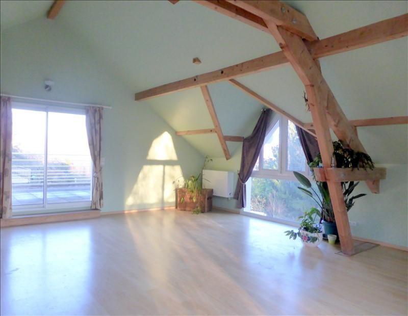 Vendita casa Belley 349000€ - Fotografia 7