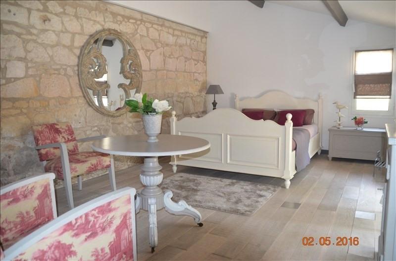 Vente de prestige maison / villa Poitiers 590000€ - Photo 11