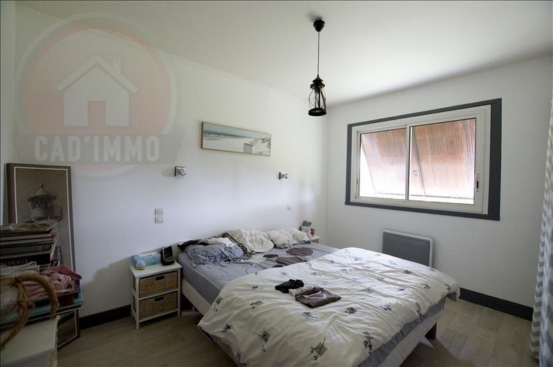 Sale house / villa Faux 120000€ - Picture 7