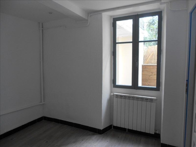 Sale house / villa Lodeve 119000€ - Picture 4