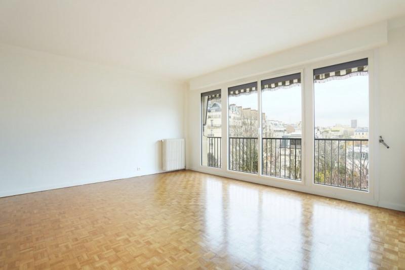 Aрендa квартирa Neuilly-sur-seine 2596€ CC - Фото 2