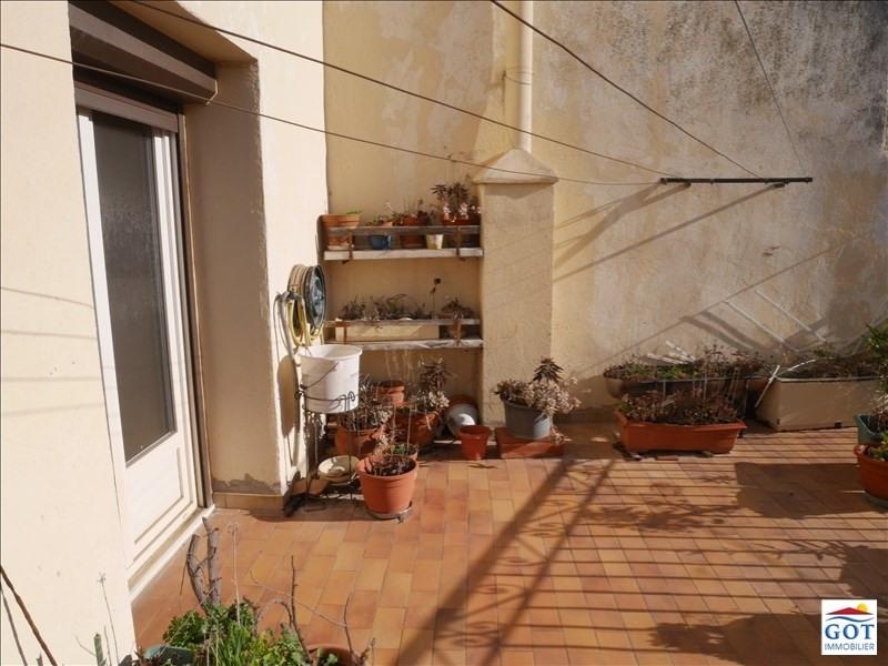 Revenda casa St laurent de la salanque 169000€ - Fotografia 2