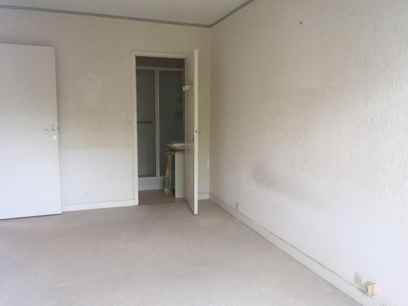 Sale apartment La baule 254400€ - Picture 7