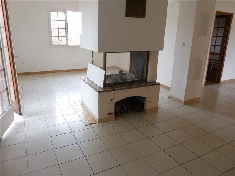 Vente maison / villa Bouloc 245000€ - Photo 4