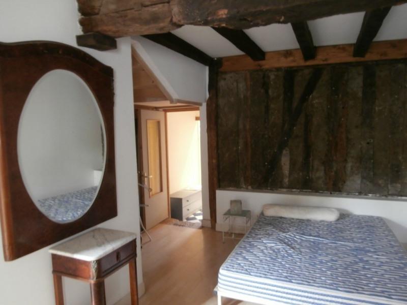 Vente maison / villa Lamonzie saint martin 170500€ - Photo 4