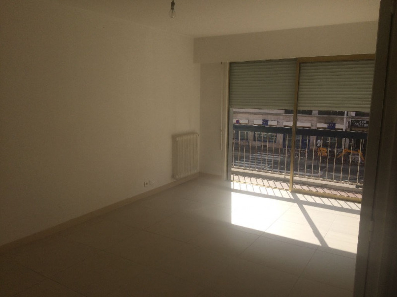 Vente appartement Cagnes sur mer 185 000€ - Photo 3
