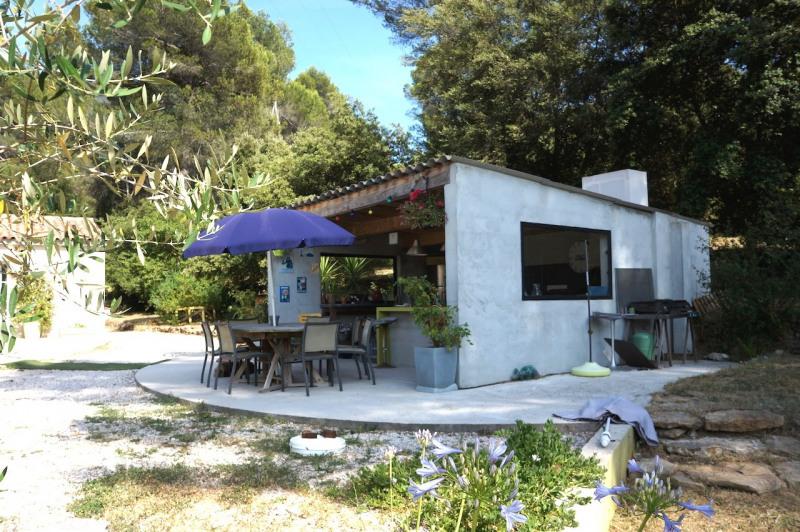 Vente de prestige maison / villa Le castellet 730000€ - Photo 14