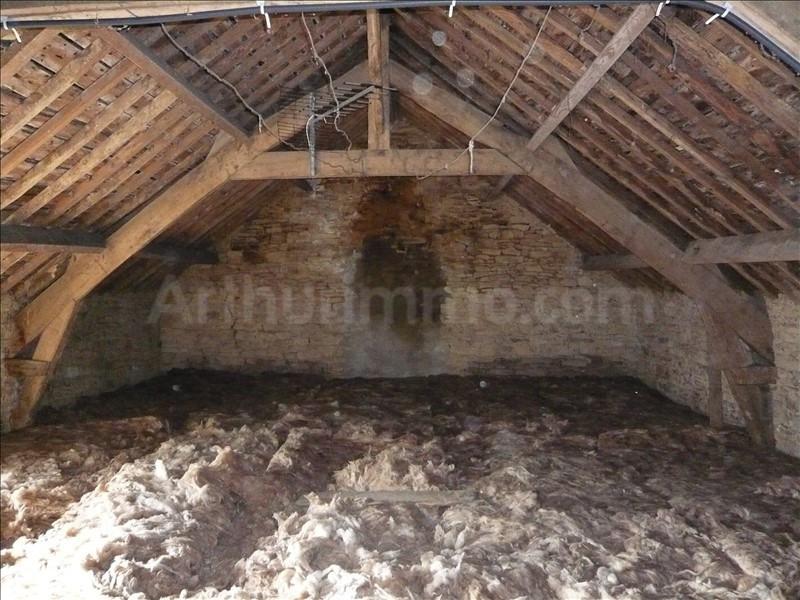Sale house / villa Pluvigner 104860€ - Picture 3