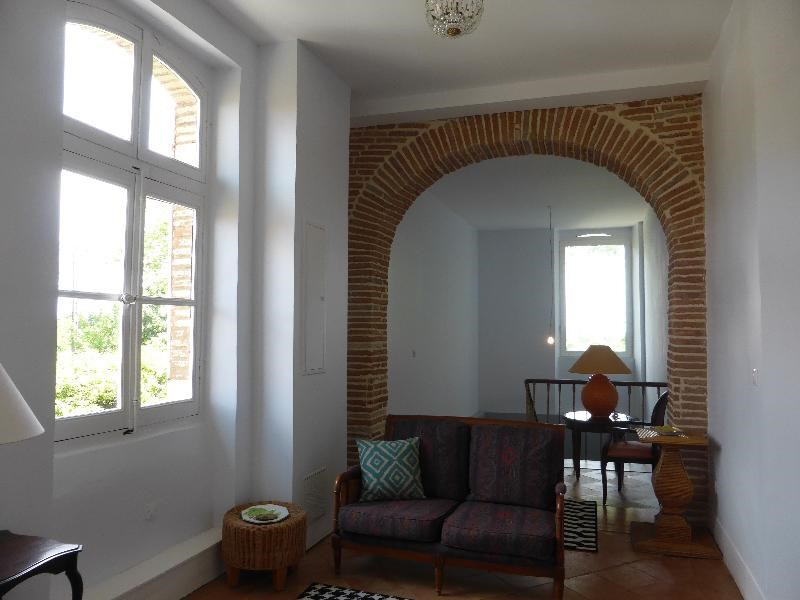Revenda apartamento Castelmaurou 249000€ - Fotografia 6