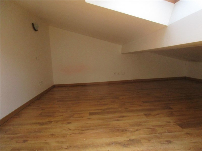 Sale house / villa Carcassonne 34000€ - Picture 5
