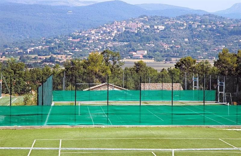 Vente maison / villa Fayence 274000€ - Photo 18
