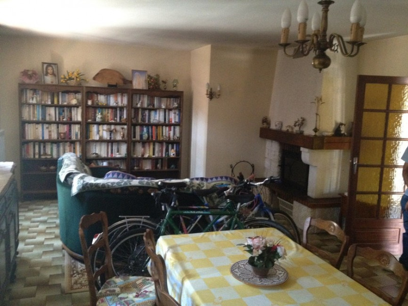 Sale house / villa Ronce les bains 484250€ - Picture 8