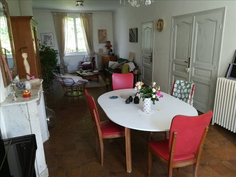 Vente maison / villa Peronne 212 000€ - Photo 4