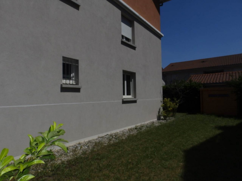 Sale apartment Sassenage 205000€ - Picture 11