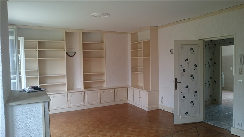 Vente appartement Sens 83 000€ - Photo 3