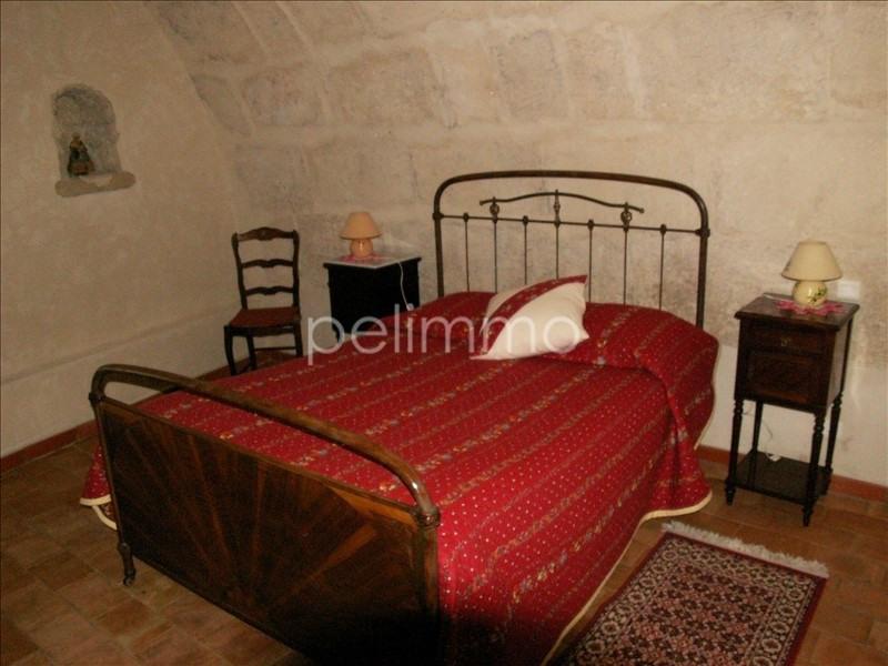 Vente maison / villa La barben 276800€ - Photo 5