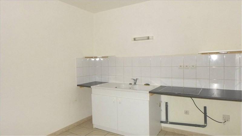 Location appartement Pau 430€ CC - Photo 3