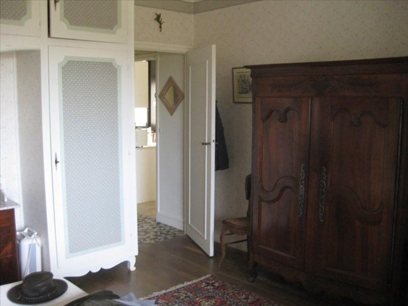 Sale house / villa Vetheuil 295000€ - Picture 5
