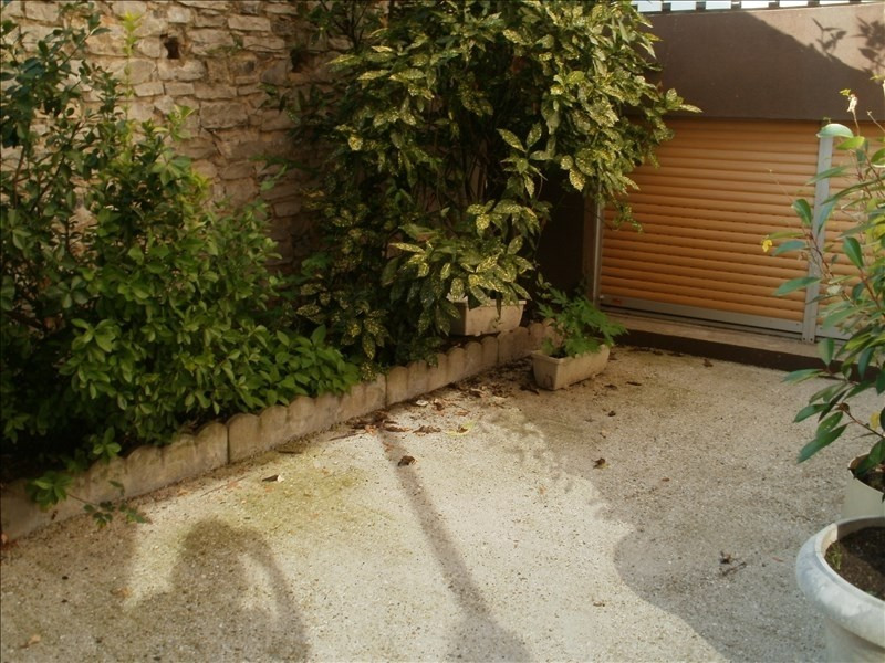 Sale apartment Dax 49 050€ - Picture 5