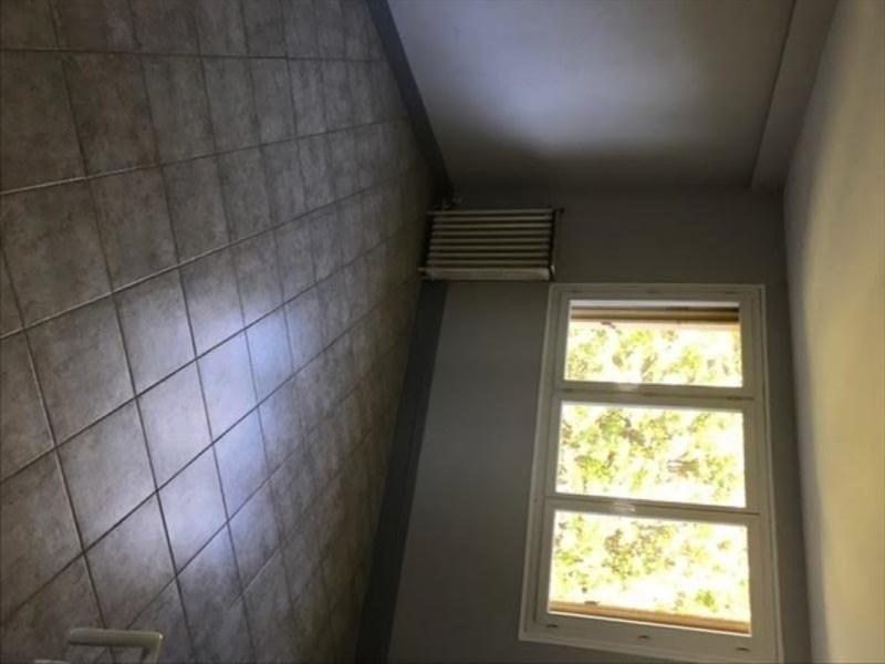Verhuren  appartement Maisons alfort 990€ CC - Foto 2