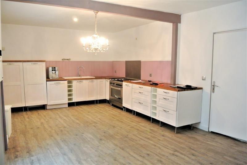 Vente maison / villa Pierrelaye 399000€ - Photo 3
