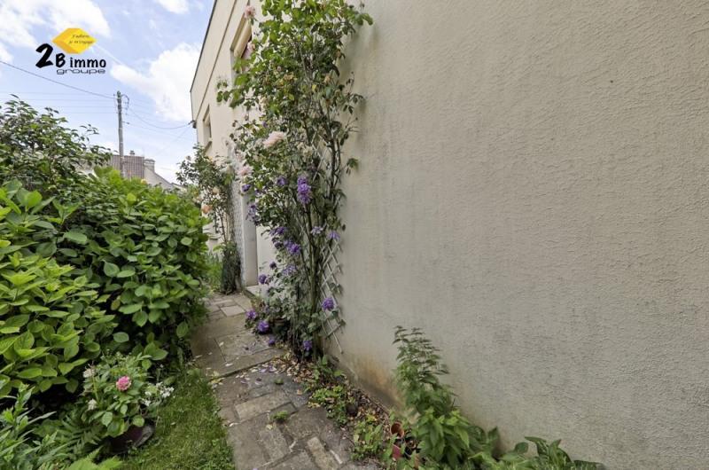 Vente maison / villa Orly 348000€ - Photo 3