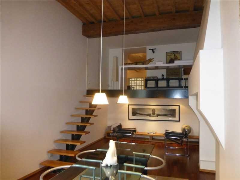 Sale apartment Castres 193000€ - Picture 4
