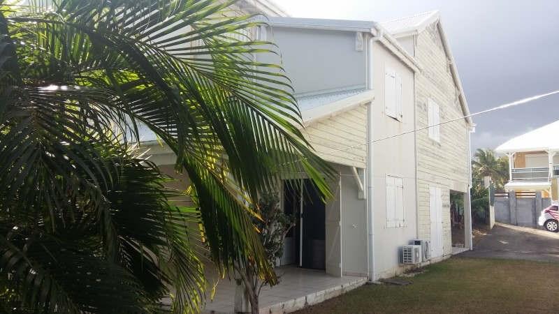 Sale house / villa Le gosier 265000€ - Picture 1