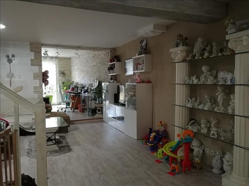 Vente maison / villa Amboise 348650€ - Photo 3