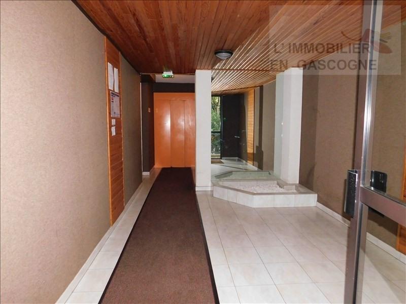 Affitto appartamento Auch 318€ CC - Fotografia 6