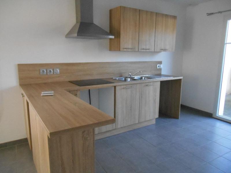 Sale house / villa La brede 294000€ - Picture 8
