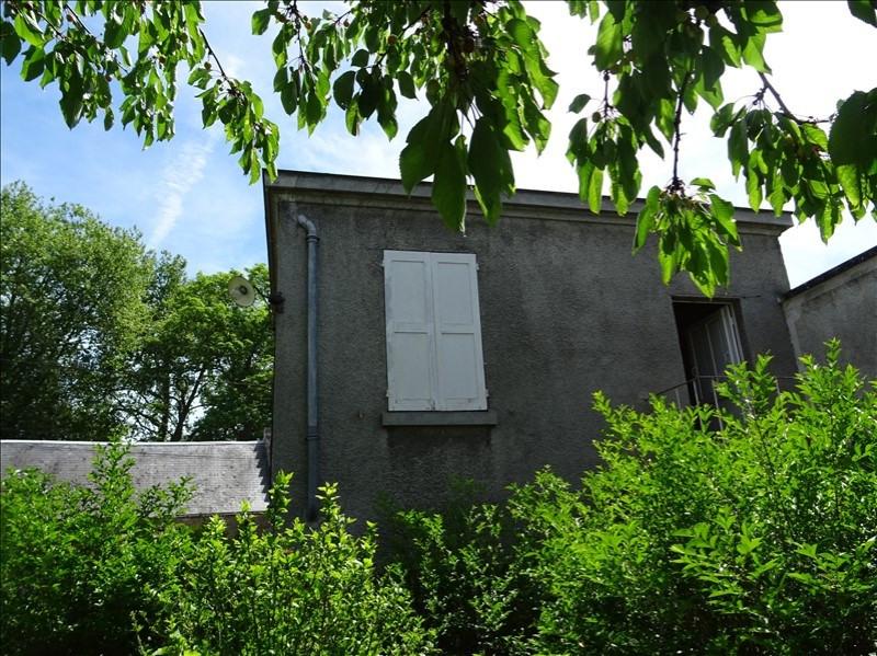 Sale house / villa Soissons 260000€ - Picture 7