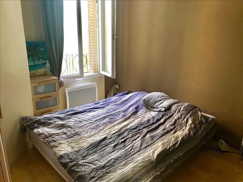 Location appartement Boulogne billancourt 870€ CC - Photo 3