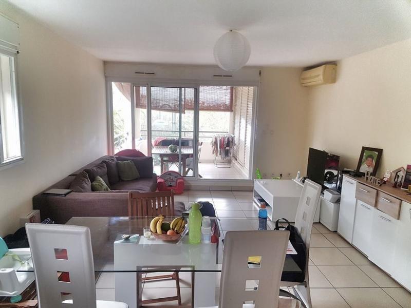 Vente appartement La possession 209000€ - Photo 2