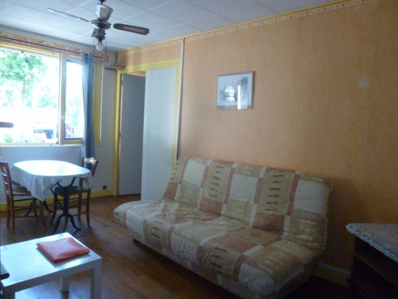 Sale apartment Saint-martin-d'hères 89000€ - Picture 5