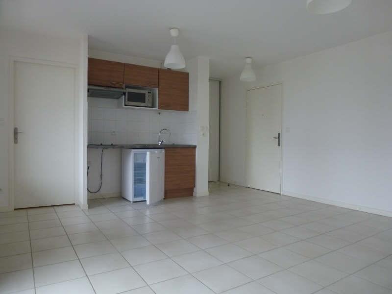 Location appartement Toulouse 510€ CC - Photo 6