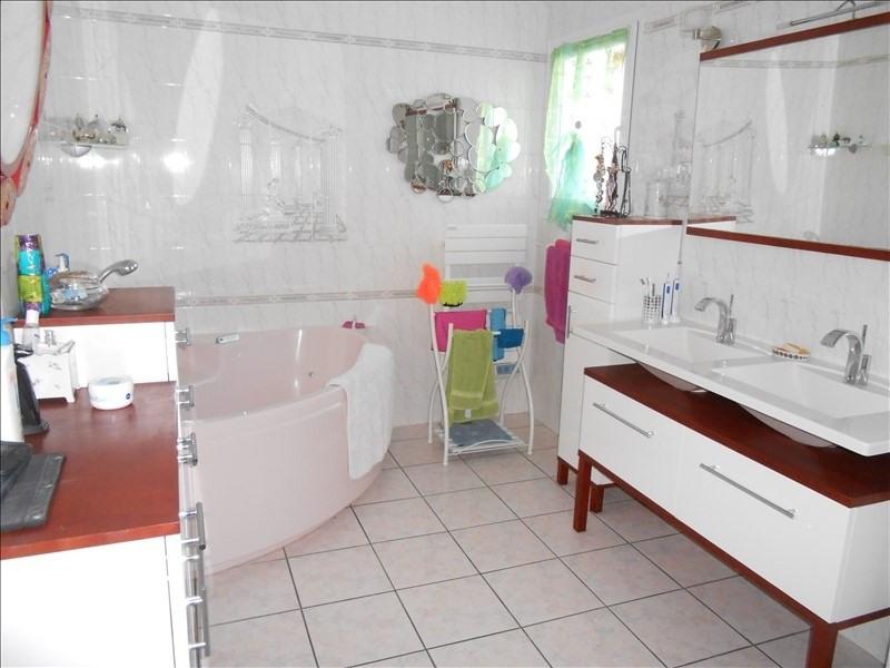 Vente maison / villa Niort 276925€ - Photo 10