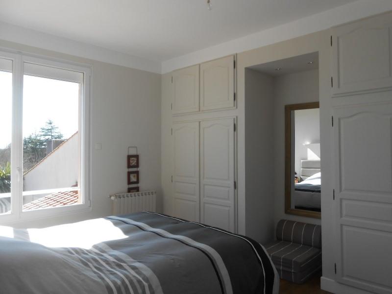 Vente maison / villa Chateau d olonne 229000€ - Photo 7