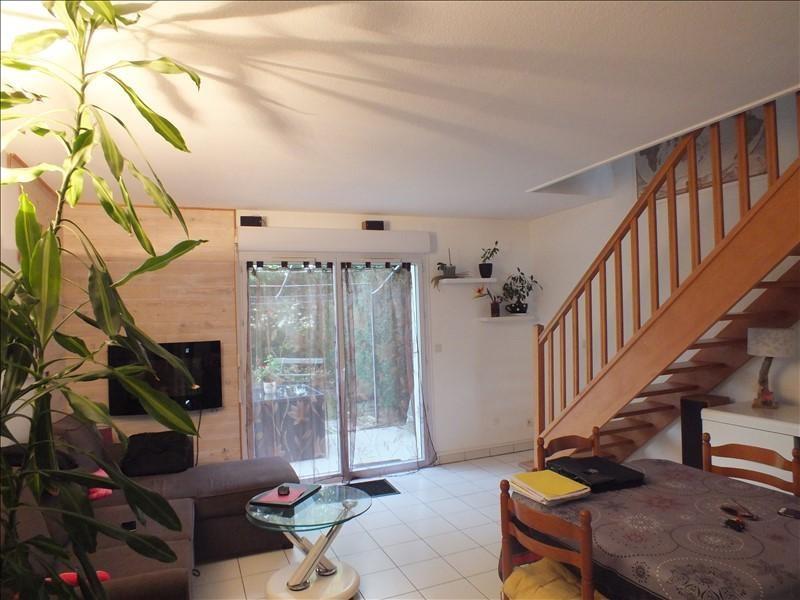 Vente maison / villa Montauban 144750€ - Photo 2