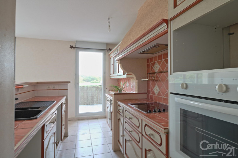 Location appartement Toulouse 745€ CC - Photo 3