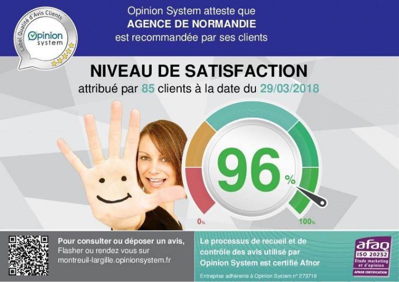 Sale site Montreuil-l'argille 11500€ - Picture 5