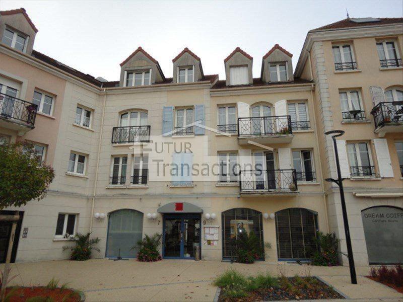Vente fonds de commerce boutique Voisins-le-bretonneux 483000€ - Photo 2