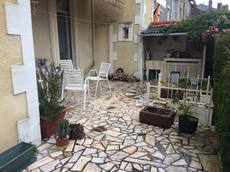 Sale house / villa Limoges 208500€ - Picture 2
