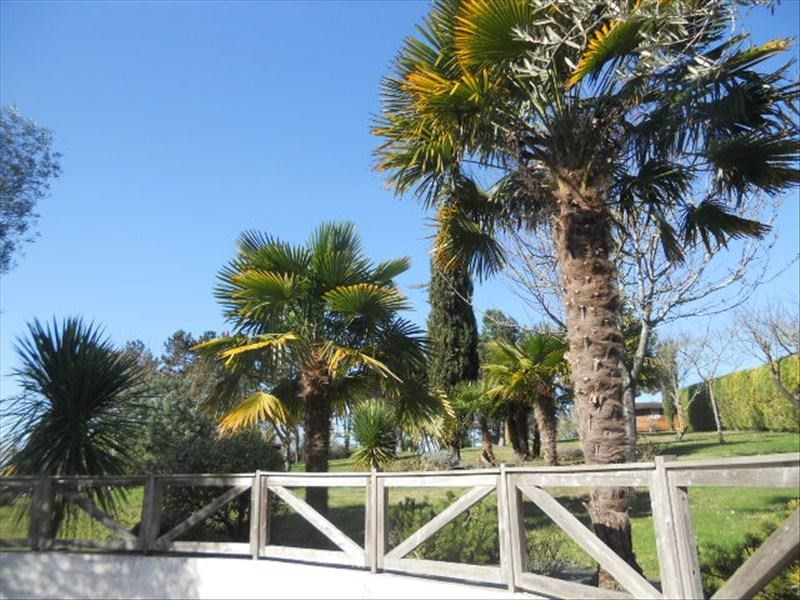 Deluxe sale house / villa Royan 588 000€ - Picture 2