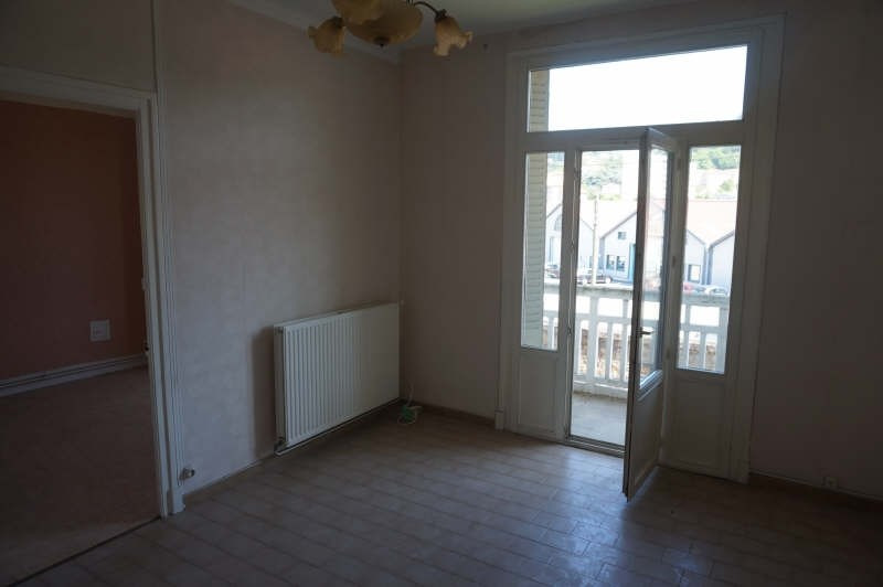Vente appartement Vienne 85 000€ - Photo 6