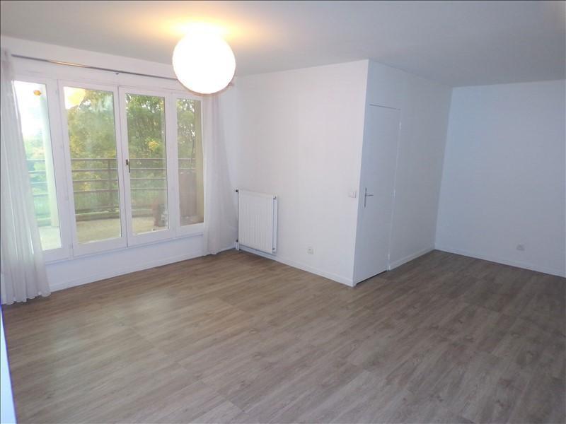 Vendita appartamento Montigny le bretonneux 239000€ - Fotografia 1