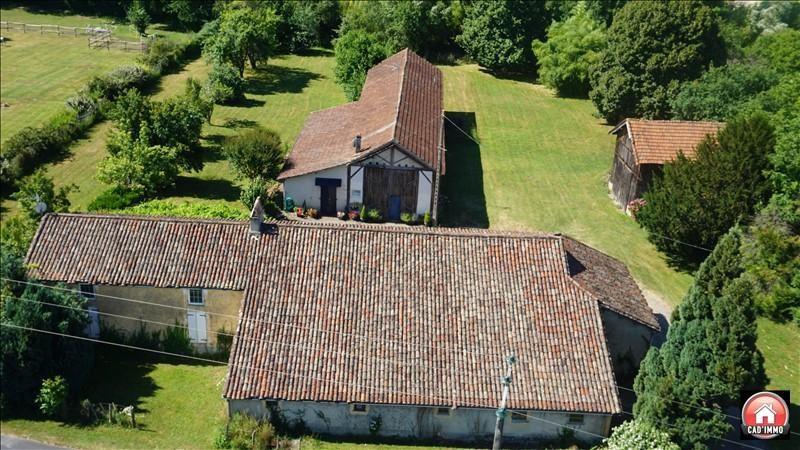 Vente maison / villa Bergerac 297000€ - Photo 8