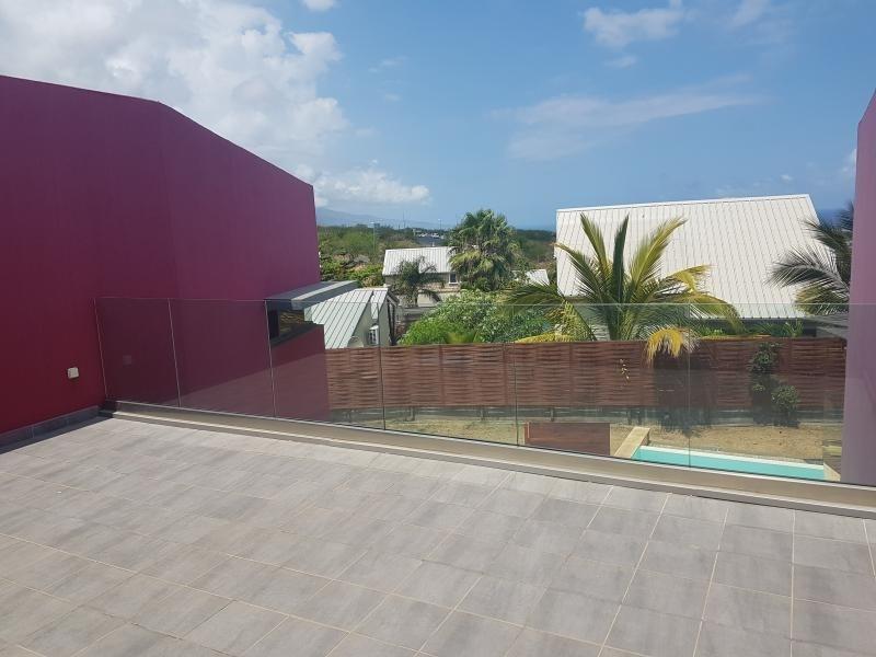 Vente de prestige maison / villa St gilles les bains 696000€ - Photo 2