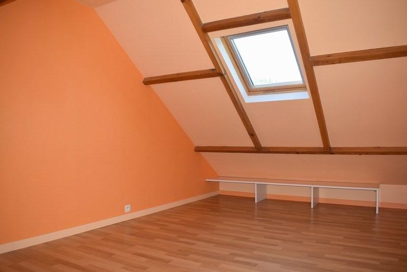 Sale house / villa Coutances 97000€ - Picture 5