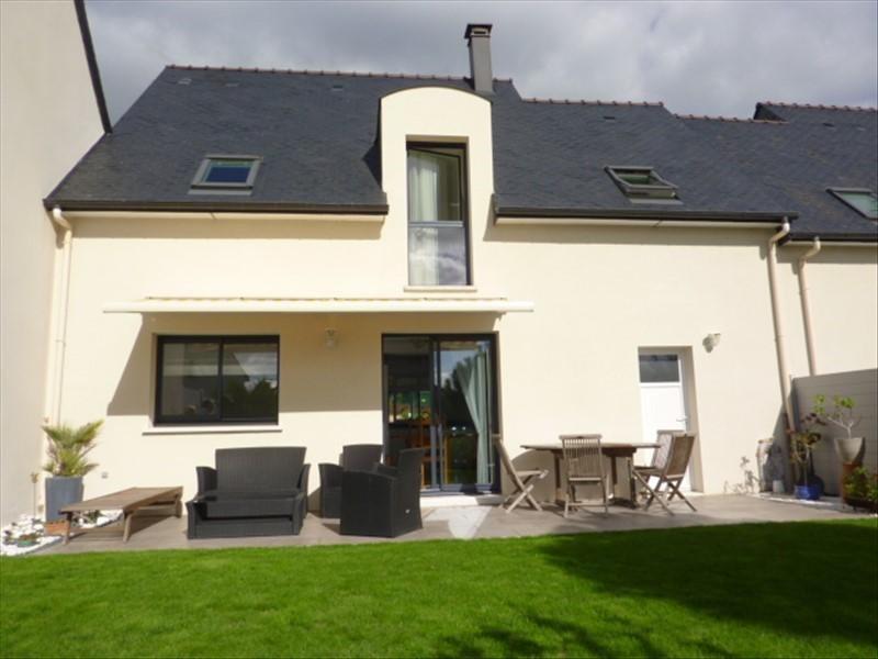 Vente maison / villa Baden 318900€ - Photo 2